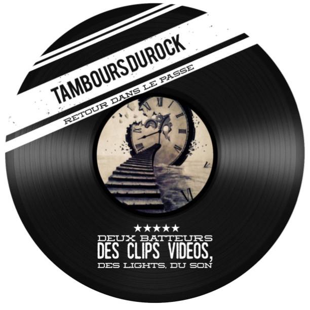 Les Tambours du Rock
