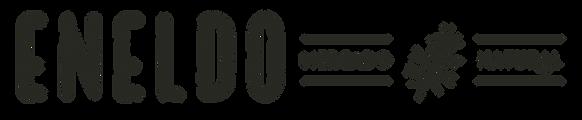 logo-eneldo2-01.png
