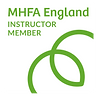 instructor-member-badge-white.png
