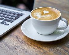 beverage-break-breakfast-brown-414630_ed