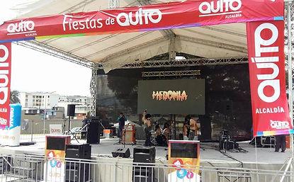 femrockfest3.jpg