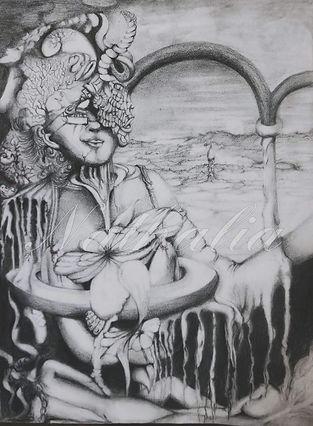 MUJERES ARTISTAS | Pichincha | Femrockecuador