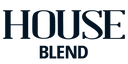 LOGO_HOUSE.png