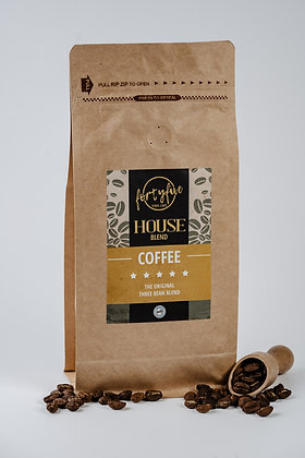 FortyFive House Blend Coffee