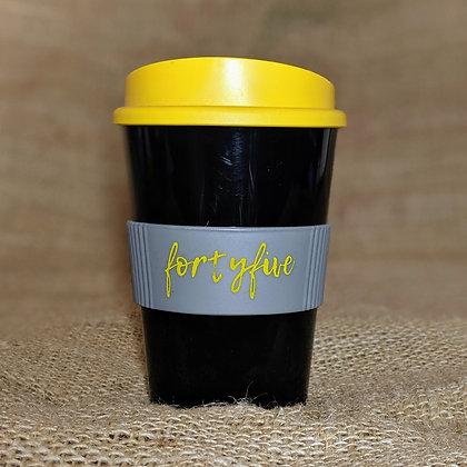 FortyFive Keep Cup