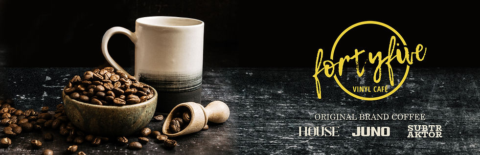 TITLE_STORE COFFEE.jpg