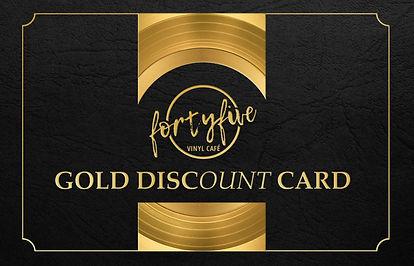 GOLD CARD FLAT.jpg