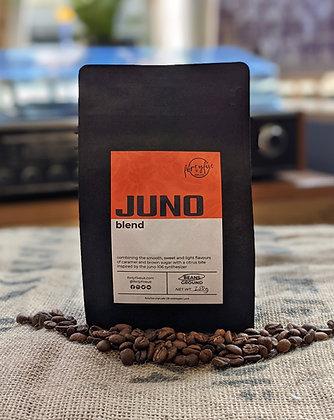FortyFive Juno Blend Coffee