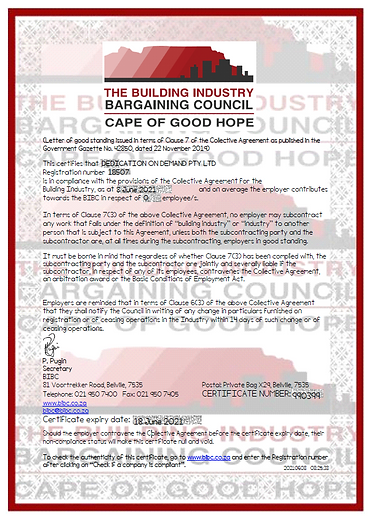Building_Industry_Bargaining_Council.png