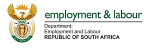 Department of Labour.jfif