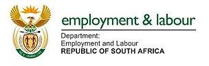 Department of Labour.jfif