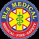 BLS Medical.png