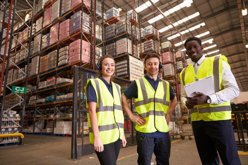 Warehouse-General-Labour.jpg