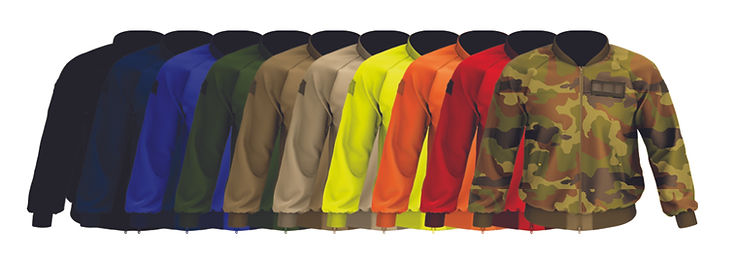 gr01gr00 colors c.jpg