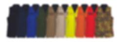 gv00 colors c.jpg