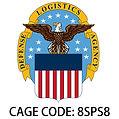 cagecode rid.jpg
