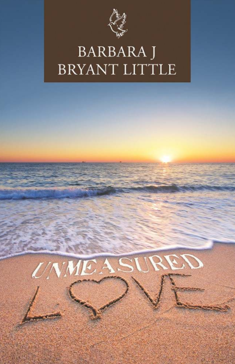 Unmeasured Love by Barbara J. Bryant Lit