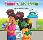 Emma Vs. Ms. Germ