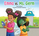 Emma vs Ms Germ.png