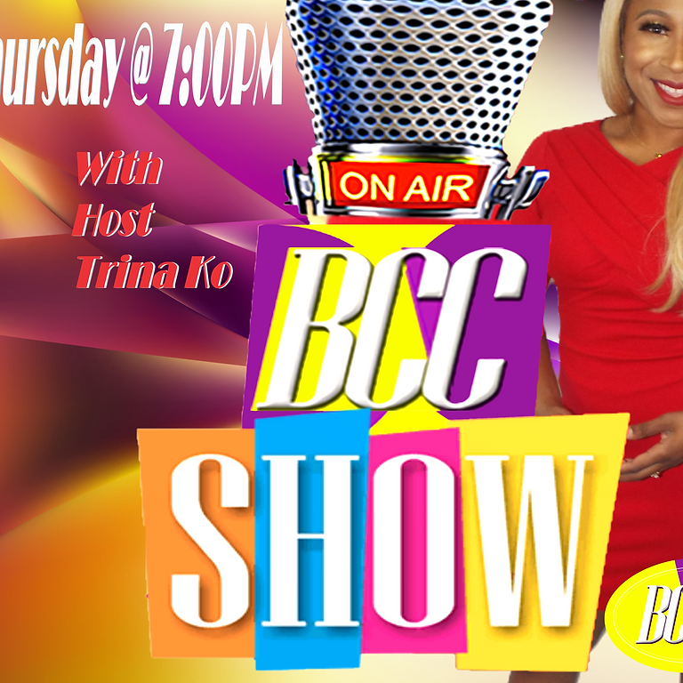 EVERY Thursday- The Best of Clayton County Radio Show EVERY Thursday