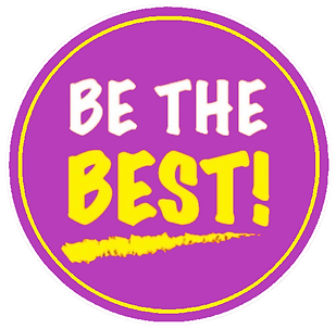 Be the best.png