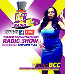 BCC RADIO FLYER2.jpg