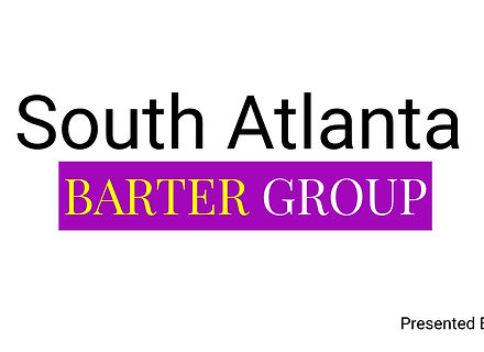 South Atlanta Barter Group.jpg