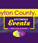 Clayton County Events.png