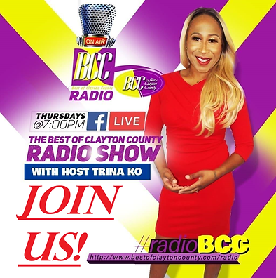 Join Us Radio.png