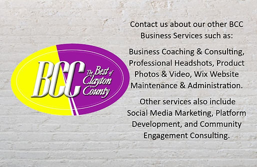Business%20Services_edited.jpg