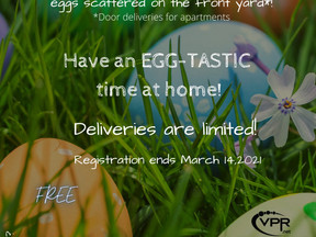 WOW. Egg My Yard *FREE* by Tisha