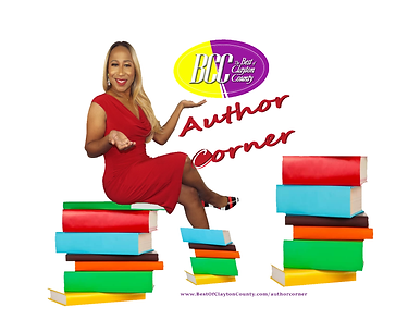 Author Corner.png