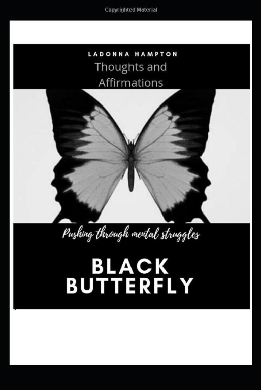Black Butterfly.png