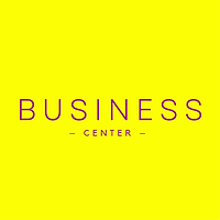 clayton county bsuiness center coaching consultant headshots corporate