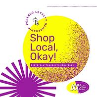 Clayton County vistor center clayton county shopping shop local services see south atlanta perk perkbcc