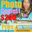 Piece of cake! We are having a photo contest and you're invited to enter!   Clayton County, GA