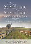 Writing Something That Means Something
