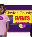 Clayton County, GA