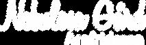 Nebulosa Arnfridsson vit.png