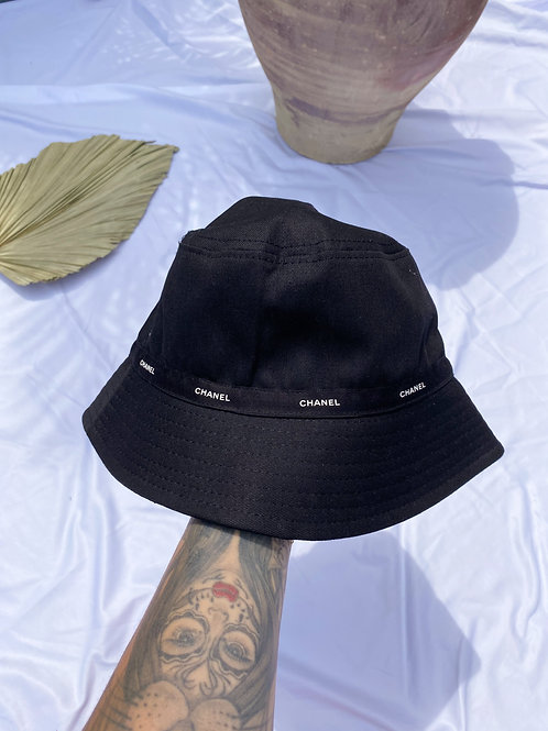 Lara Bucket Hat