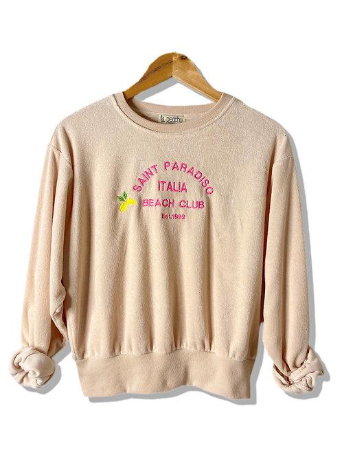 Paradiso Sweatshirt