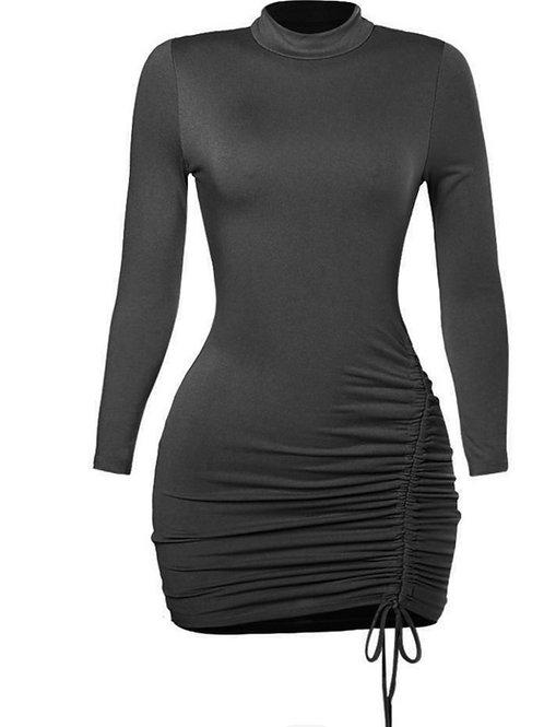 The Gabby Dress