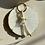 Thumbnail: Eye Charm Keychain