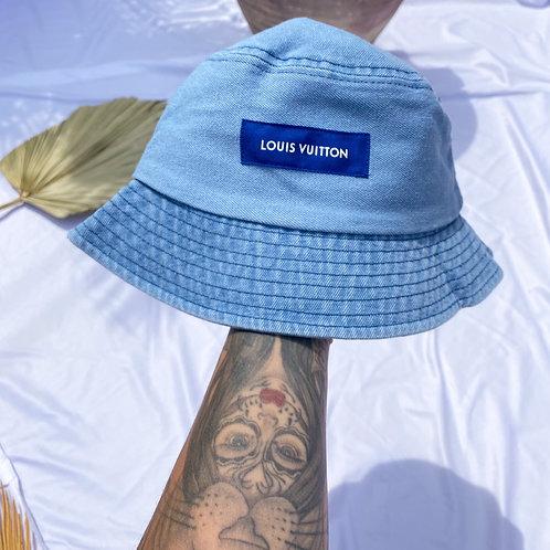 Jordie Bucket Hat