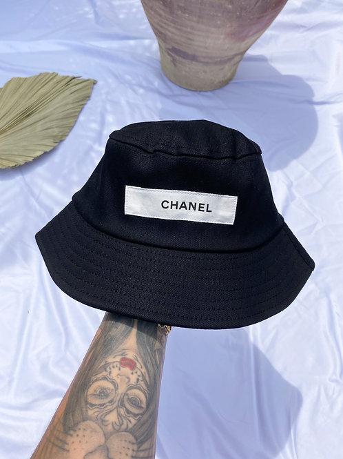 Kristie Bucket Hat