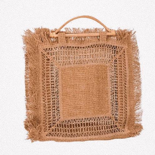 Delilah Jute Bag