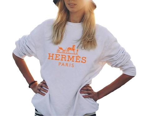 Airmez Sweatshirt