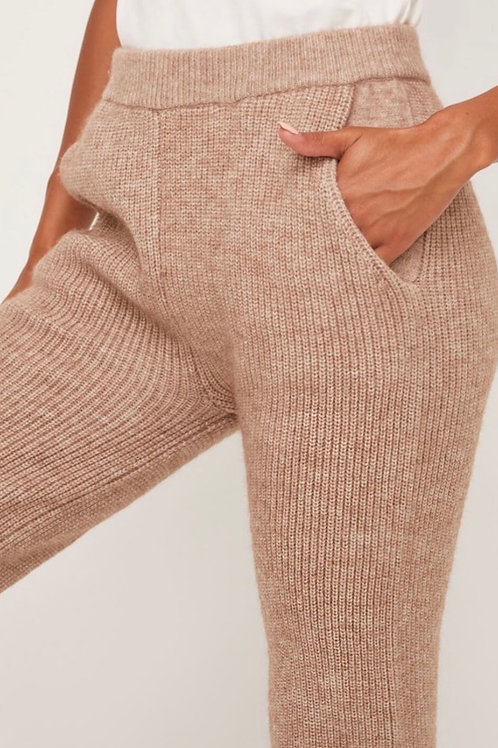 Sweater Joggers