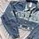 Thumbnail: Sundaze Denim Jacket