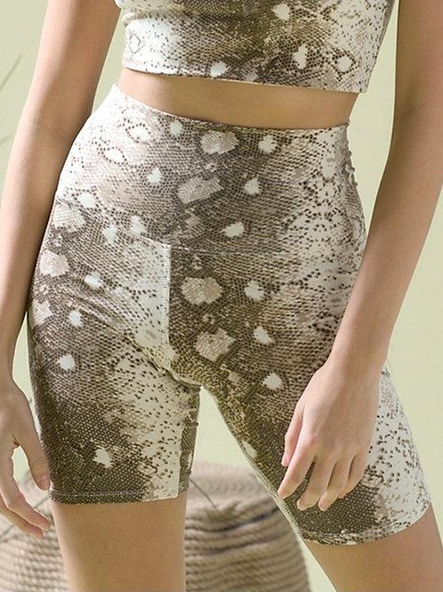Lexi Biker Shorts